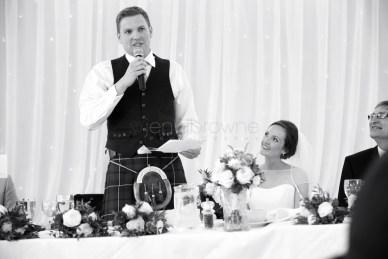 natural-wedding-photography_-89