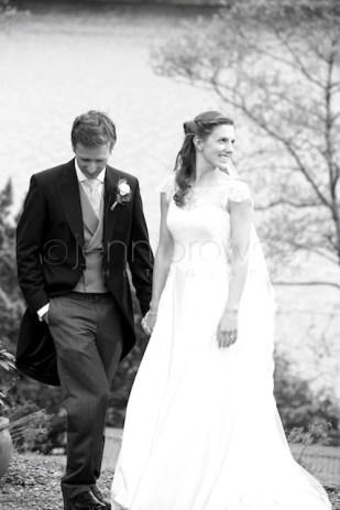 natural-wedding-photography_-92