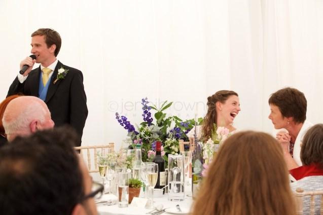 natural-wedding-photography_-95