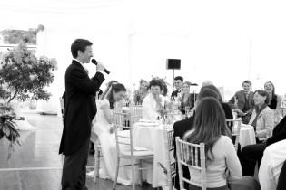 natural-wedding-photography_-97