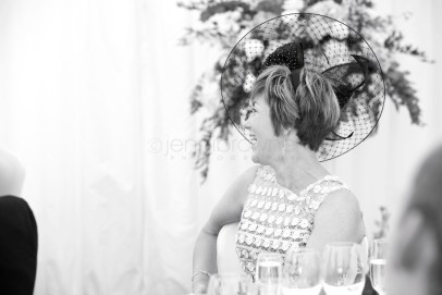 natural-wedding-photography_-86
