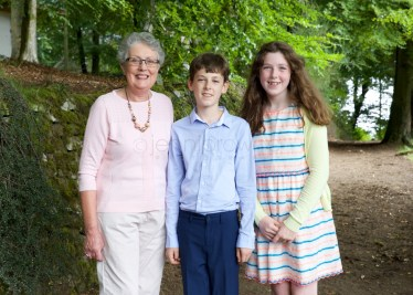 natural-family-photography_-3