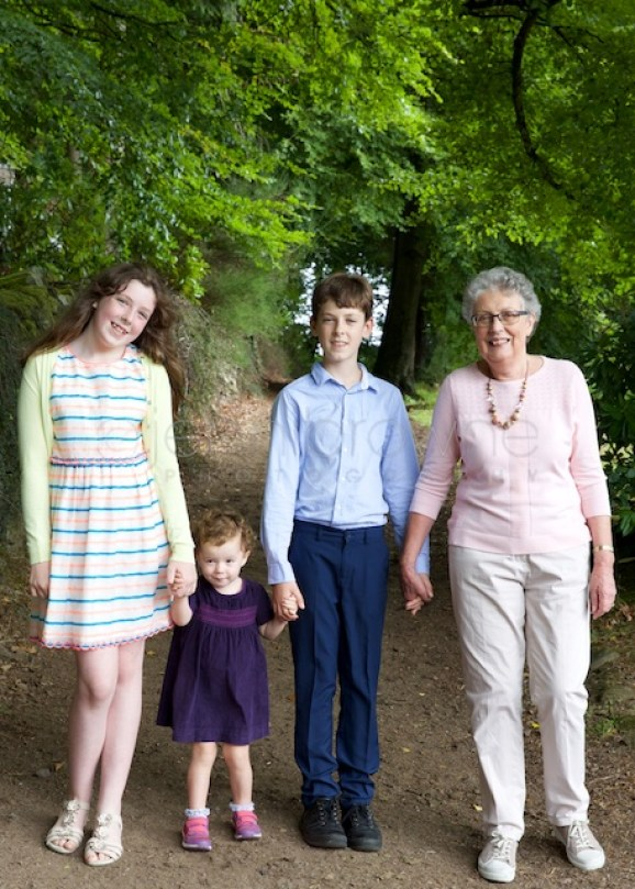natural-family-photography_-4