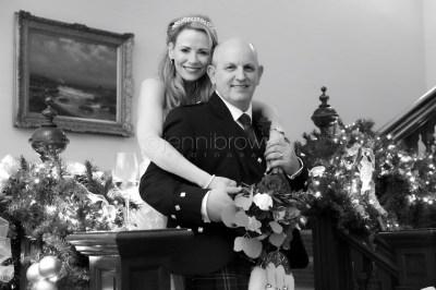 natural-wedding-photography_-104