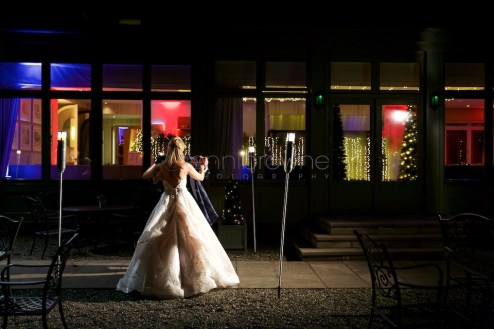 natural-wedding-photography_-109
