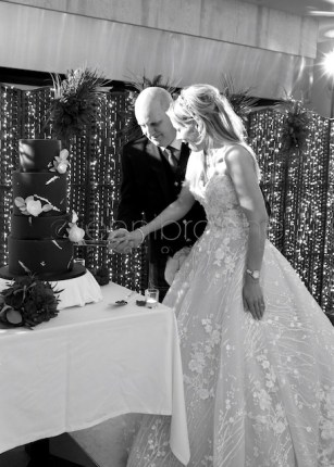 natural-wedding-photography_-111