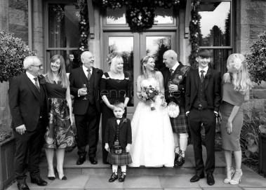 natural-wedding-photography_-59