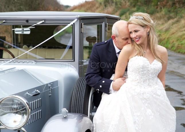 natural-wedding-photography_-70