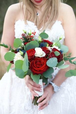 natural-wedding-photography_-71