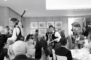 natural-wedding-photography_-80