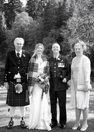 scottish-natural-wedding-photography_-66