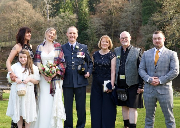 scottish-natural-wedding-photography_-67