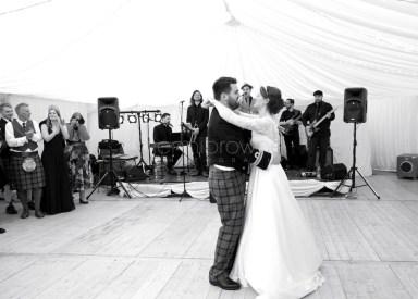 natural-wedding-photography-_1-104