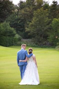 natural-wedding-photography-_-108