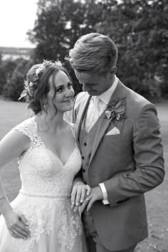 natural-wedding-photography-_-111