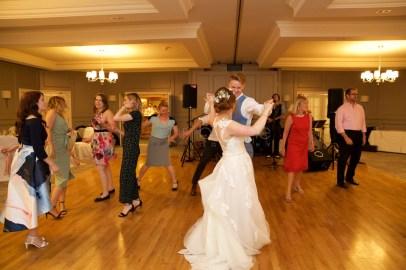 natural-wedding-photography-_-128