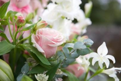 natural-wedding-photography-_-2