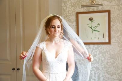 natural-wedding-photography-_-32