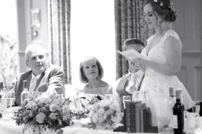 natural-wedding-photography-_-97