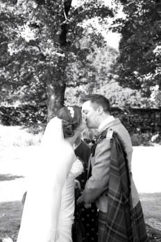 natural-wedding-photography-_-51