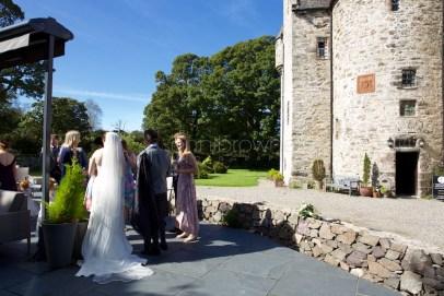 natural-wedding-photography-_-61