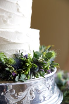 natural-wedding-photography-_-12