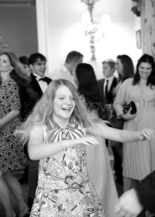 natural-wedding-photography-_-121