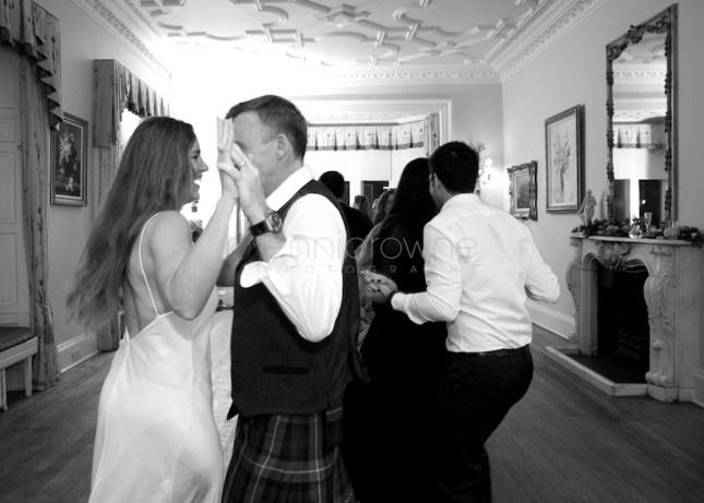 natural-wedding-photography-_-125