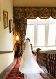 natural-wedding-photography-_-34
