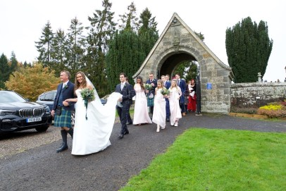 natural-wedding-photography-_-67