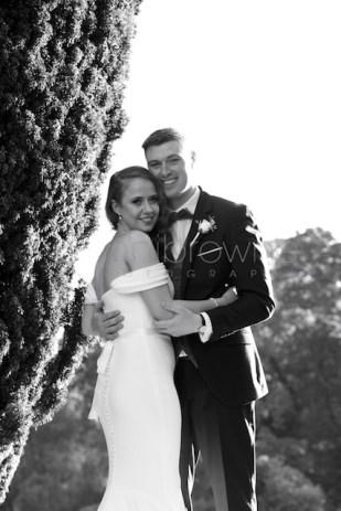 natural-wedding-photography-_-81