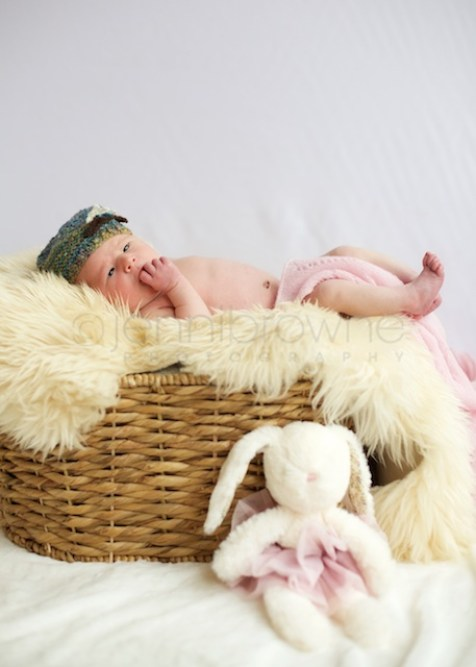 natural-newborn-photography-_-15