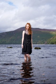 scottish-fashion-photography-_-11