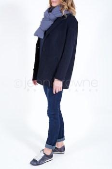 scottish-fashion-photography-_-13