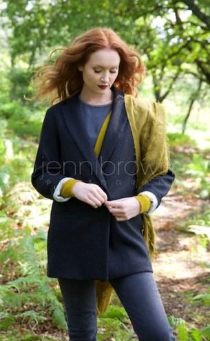 scottish-fashion-photography-_-16