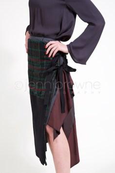scottish-fashion-photography-_-36