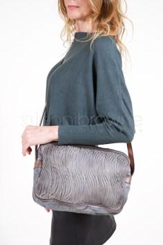 scottish-fashion-photography-_-43