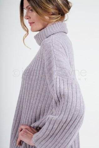 scottish-fashion-photography-_-6