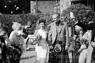 alyson-david-wedding-44