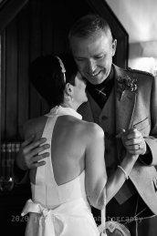 alyson-david-wedding-53