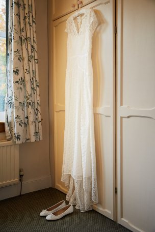 claire-neil-wedding-12