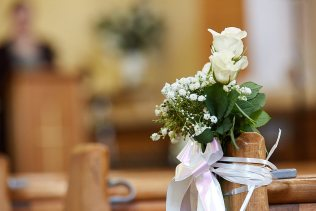 claire-neil-wedding-38
