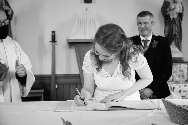 claire-neil-wedding-44