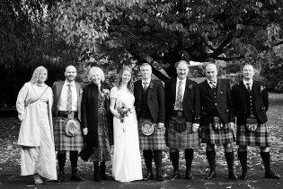 claire-neil-wedding-55