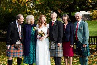 claire-neil-wedding-56