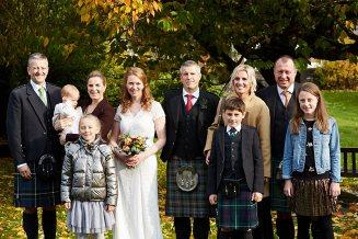 claire-neil-wedding-60