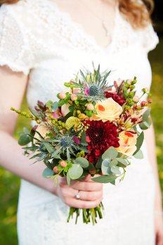 claire-neil-wedding-64