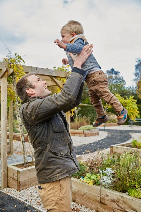 natural-family-photography-18