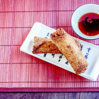best-chinese-egg-rolls-recipe-8
