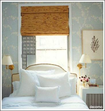 beach house decorating ideas from beach home decor to beach cottage furniture. Black Bedroom Furniture Sets. Home Design Ideas